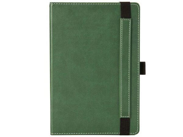 A5 notebooks suppliers Johannesburg