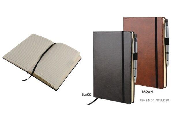 A6 notebooks Johannesburg