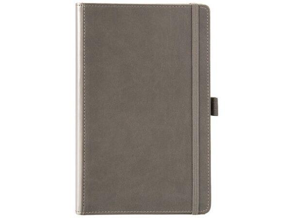 Notebook printing companies