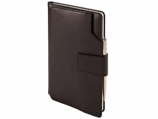 branded Notebooks