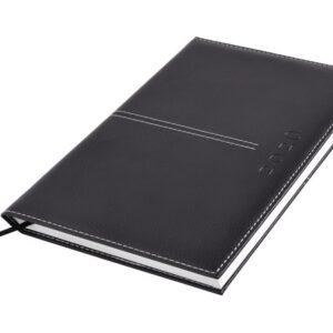 executive 2020 diary printing