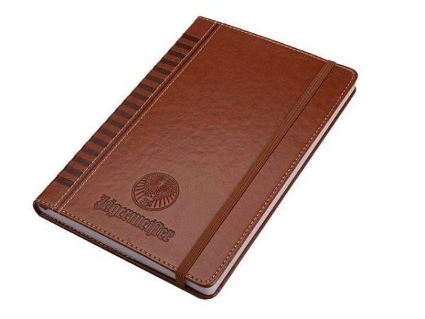 leather journals Johannesburg