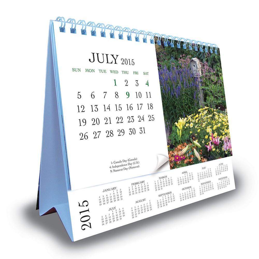 2022 calendar printing south africa