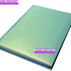 diary printing pretoria