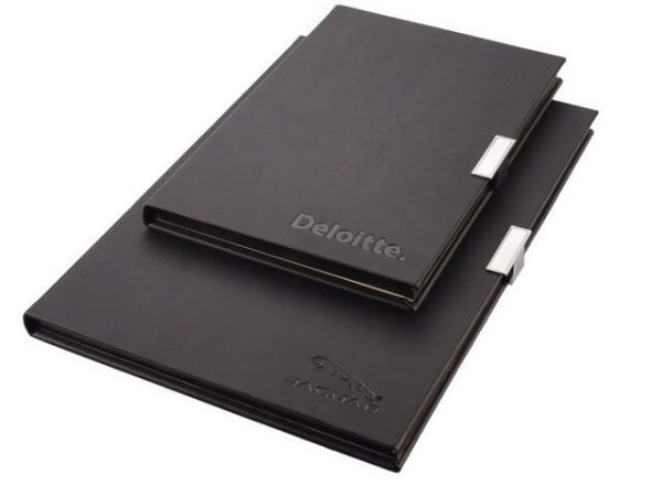 branded notebooks south africa