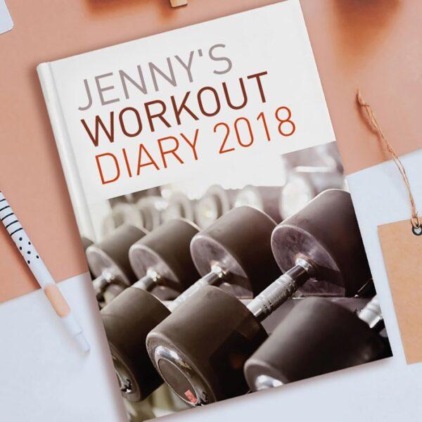 personalised-diary-johannesburg
