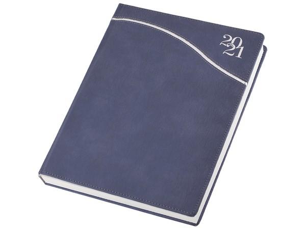 diary-printers-johannesburg