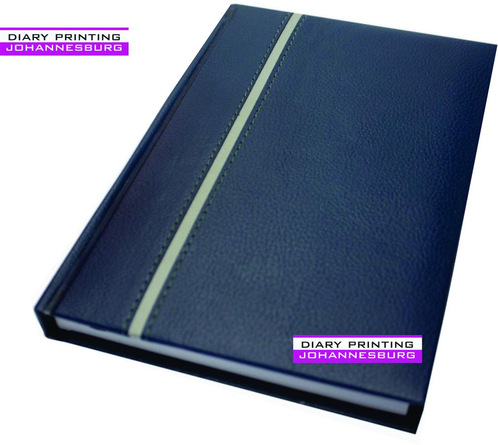 diary manufacturers in pretoria